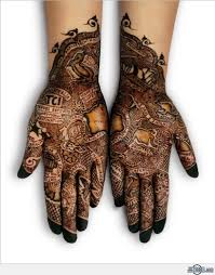 tatto tattoo designs a world wide trend