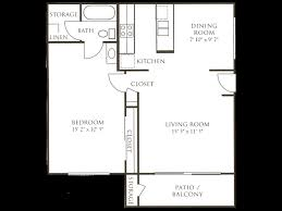 3 Bedroom Apartments In Sacramento by Sunflorin Village Rentals Sacramento Ca Apartments Com