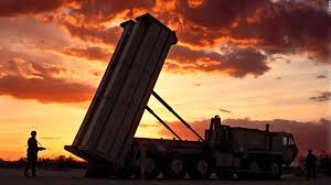 north korea fires three ballistic missiles south korea says cnn