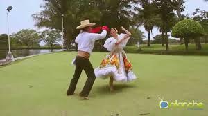traje del sanjuanero huilense mujer y hombre para colorear baile sanjuanero huilense youtube