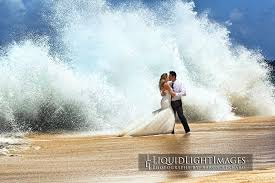 hawaii wedding photography liquidlightimages hawaii wedding photographer expression