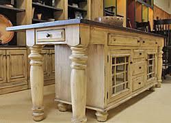Amish Kitchen Furniture Amish Furniture Kitchen Island