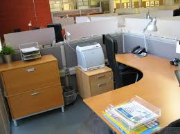 Ikea Office Furniture Ikea Office Furniture Cubicle Desk File Cabinets Table 14 Office