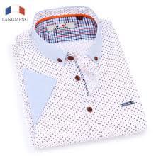 popular trendy dress shirts for men buy cheap trendy dress shirts