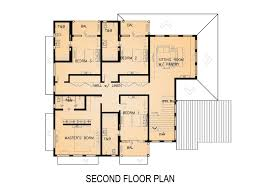 28 second floor deck plans deck plan 2rh7027 diy deck plans