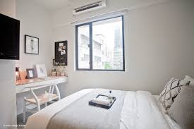 Small Space Living Part 2 by Small Space Living Simple And Breezy Apartments In Hong Kong