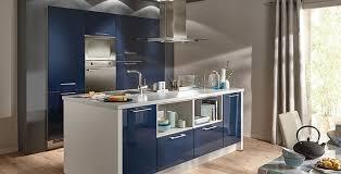 cuisine de conforama cuisine chez conforama prix 100 images prix d une cuisine ikea