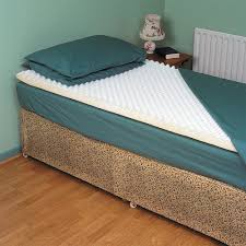 Mattress Overlay Mattress Toppers Low Prices