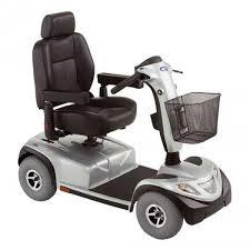 siege electrique fauteuils roulants