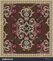 Home Interior Design Vector by Decorations Amazing Vintage Carpet Patterns For Interior Design