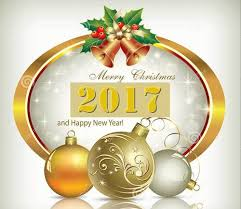 best top merry greetings wishes messages 2017 for