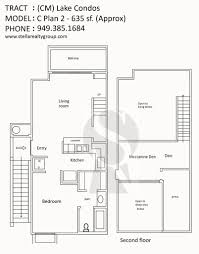 townhome floor plans lake condos stellarealtygroup com