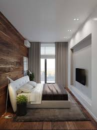 bedroom room interior decoration simple interior design room