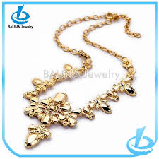 gold choker necklace wholesale images Gold necklace jewelry designs in 10 grams gold necklace jewelry jpg