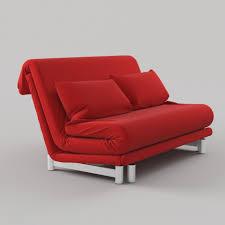 sofa bed sectional modern white leather sofa bed sleeper modern