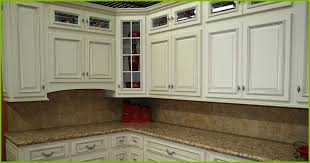 cabinet outlet portland oregon 12 amazing kitchen cabinet outlet portland or pictures kitchen