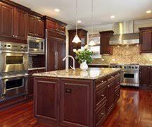 kitchen cabinets honolulu hi cabinets unlimited llc