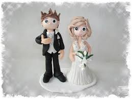 wedding cake toppers uk funny tbrb info