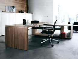 bureau direction design bureau de direction contemporain nextgeno bureau de direction