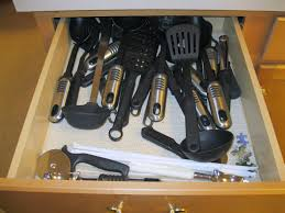 organizing kitchen drawers u2013 part 1 of 2