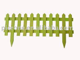 garden fence trellis fences also wood trends wooden savwi com