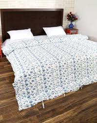 cotton duvet cover duvet covers sale duvet sets rajrang com