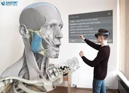 Anatomy And Physiology Apps Best App For Human Anatomy Gallery Learn Human Anatomy Image