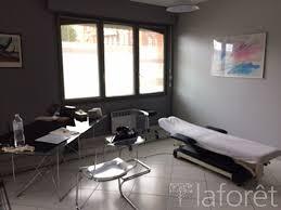 le bureau valenciennes location bureaux à valenciennes bureau de 110 m à 1 250 euros