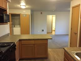 c kitchen building c 3 bedroom the flats at terre view