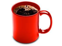 diner coffee mug white ceramic mug coffee cups mugs clip art