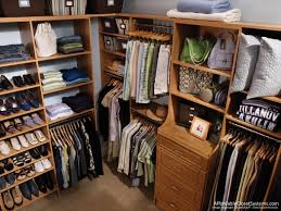 walk in closet living rooms house beautiful