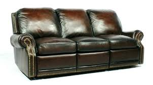 Leather Recliner Sofa Sale Leather Reclining Sofas Uk Cheap Leather Reclining Sofa S Cheap