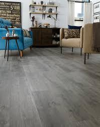 Spills On Laminate Flooring Sneak Peek Mannington U0027s New 2017 Flooring Collection