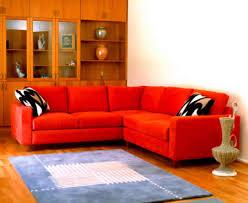 Cheap New Corner Sofas Red Corner Leather Sofas Cheap Leather Sofa Maintenance Skill