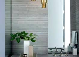 Pendant Lighting Over Bathroom Vanity Stunning Bathroom Pendant Lighting 19 With Additional Retro Realie