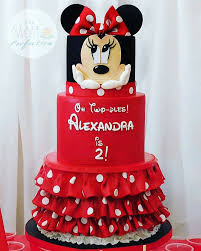 5498 Best Cake Tutorials Images On Pinterest Cake Tutorial How