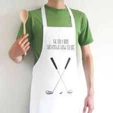 idee cadeau cuisine tablier cuisine idee cadeau golf idee cadeau cadeaux