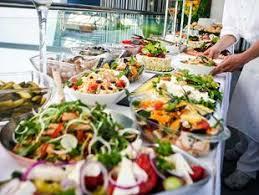cuisine de collectivité restaurant cuisine de collectivité catering bio tüv nord