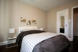 toronto apartments for rent rentals ca