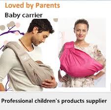 siege ergonomique bebe 100 coton porte bébé doux bébé sling siège pour hanche