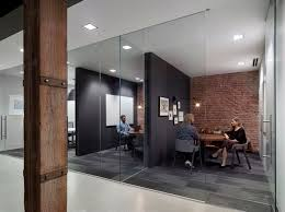 Ideas For Office Space Appealing Interior Design Ideas For Office Space 17 Best Ideas