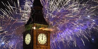 london new years eve 2013 scratch u0027n u0027 sniff u0027multi sensory