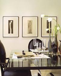 home interior decoration accessories modern interior decorating ideas from j robert modern