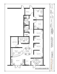 office design office interior design floor plans office interior