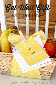 get well soon basket ideas best 25 get well baskets ideas on get well soon gifts