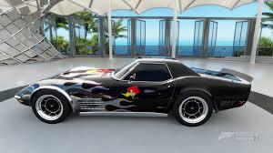 Lamborghini Veneno Forza 6 - forza horizon 3 livery contests 11 contest archive forza