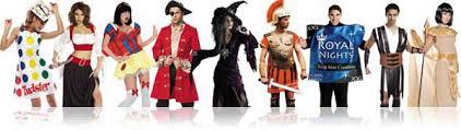 Salt Halloween Costume Salt Lake West Valleycity Utah Halloween Costumes Halloween