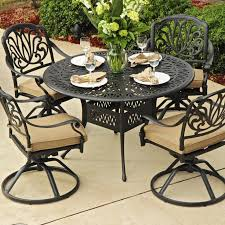 Lakeview Outdoor Furniture by 13 Best Backyard Images On Pinterest Costco 3 Piece And Deck