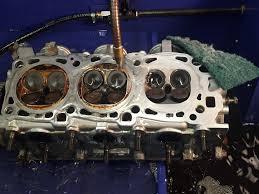 2002 montero sport 3 5l engine removal page 6 mitsubishi forum