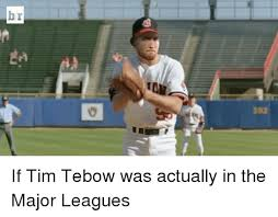 Tebowing Meme - 25 best memes about tebowing tebowing memes